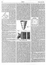 WORK No. 110- Published April 25, 1891 9