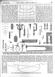 WORK No. 110- Published April 25, 1891 8