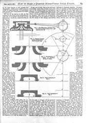 WORK No. 110- Published April 25, 1891 10