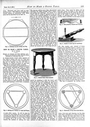 WORK No. 112- Published MAY 9, 1891 12