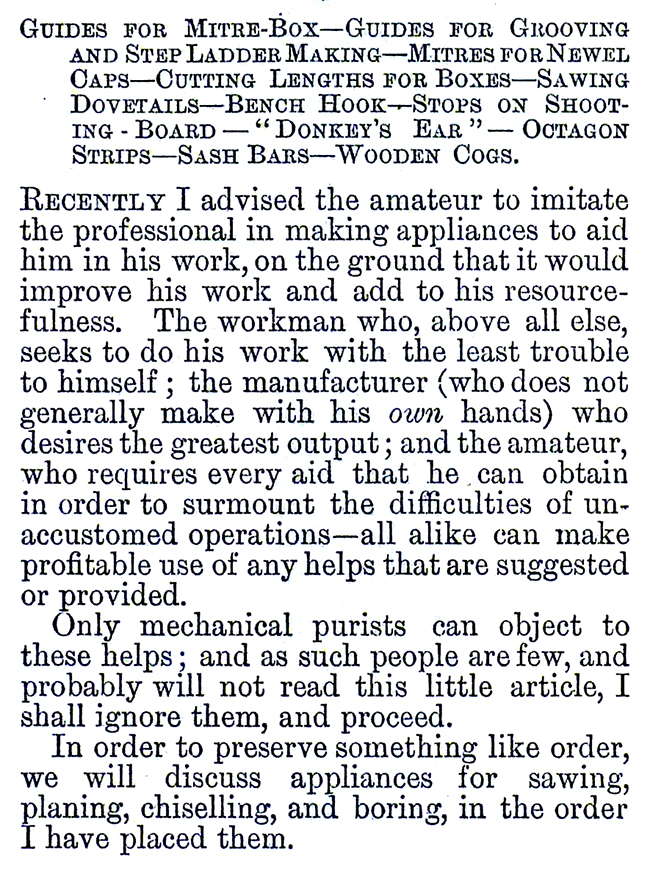WORK No. 113- Published MAY 16, 1891 8