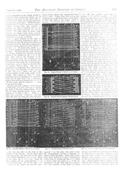 WORK No. 113- Published MAY 16, 1891 9