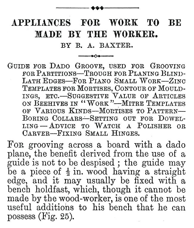 WORK No. 116- Published June 6, 1891 8