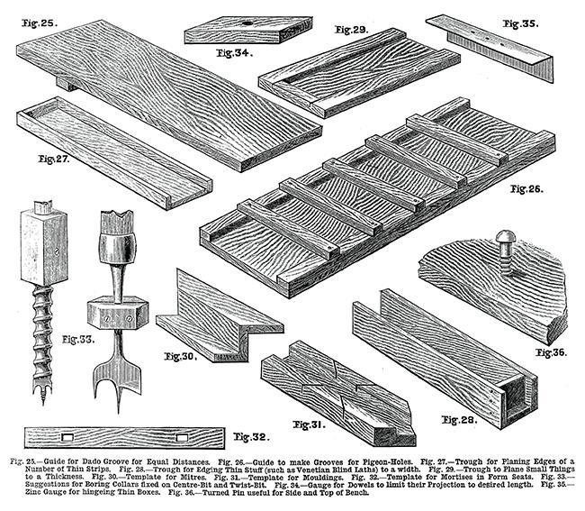 WORK No. 116- Published June 6, 1891 9