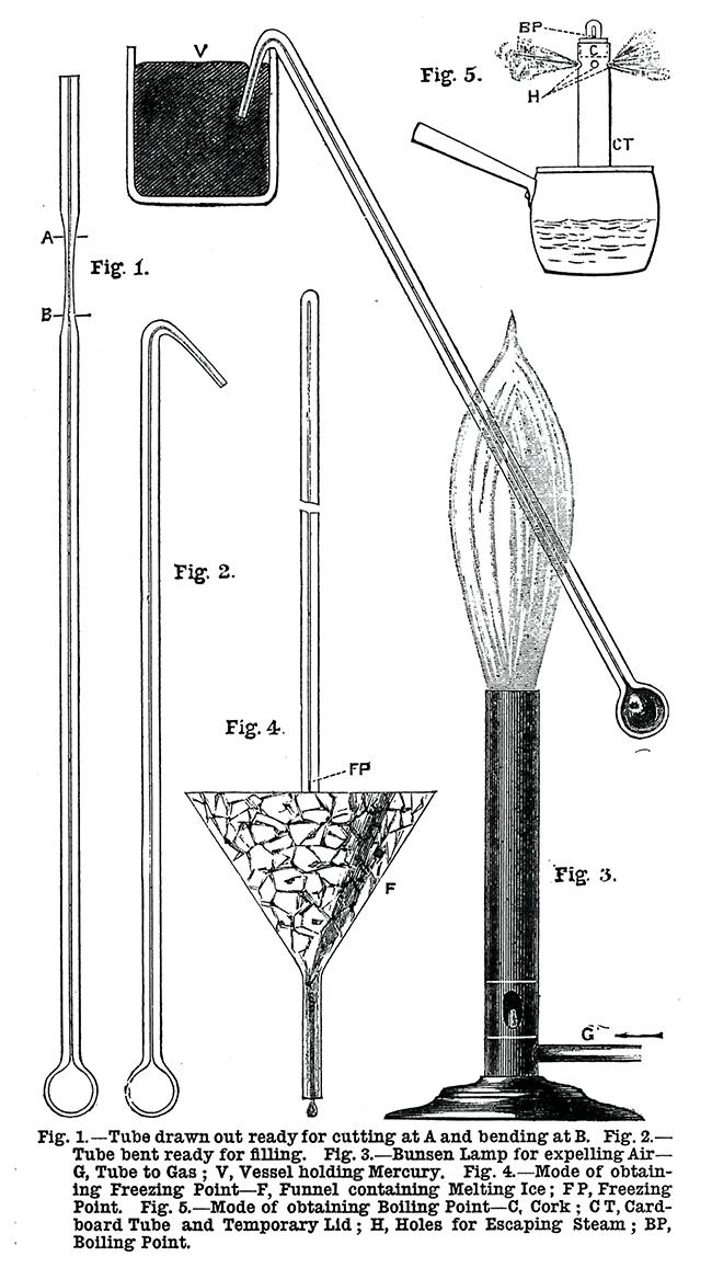 WORK No. 116- Published June 6, 1891 11