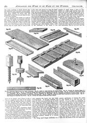 WORK No. 116- Published June 6, 1891 14