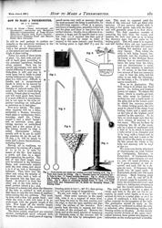 WORK No. 116- Published June 6, 1891 15