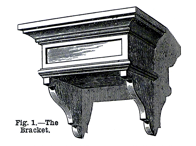 WORK No. 117- Published June 13, 1891 7