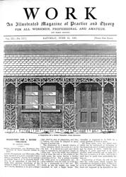 WORK No. 117- Published June 13, 1891 4