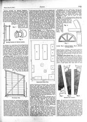 WORK No. 117- Published June 13, 1891 10