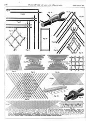 WORK No. 117- Published June 13, 1891 9