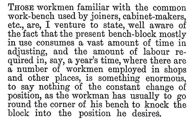 WORK No. 119- Published June 27, 1891 8