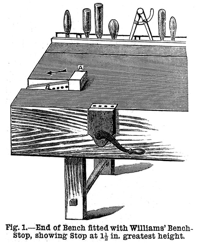 WORK No. 119- Published June 27, 1891 7