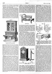 WORK No. 119- Published June 27, 1891 13