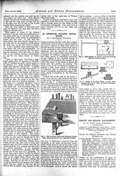 WORK No. 119- Published June 27, 1891 11
