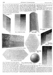 WORK No. 119- Published June 27, 1891 12