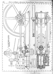 WORK No. 121- Published July 11, 1891 9