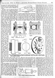 WORK No. 121- Published July 11, 1891 10