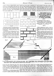 WORK No. 121- Published July 11, 1891 11