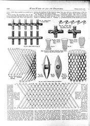 WORK No. 123- Published July 25, 1891 7