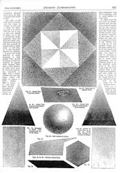 WORK No. 123- Published July 25, 1891 8