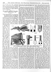 WORK No. 127- Published August 22, 1891 10