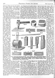 WORK No. 128 - Published August 29, 1891 10
