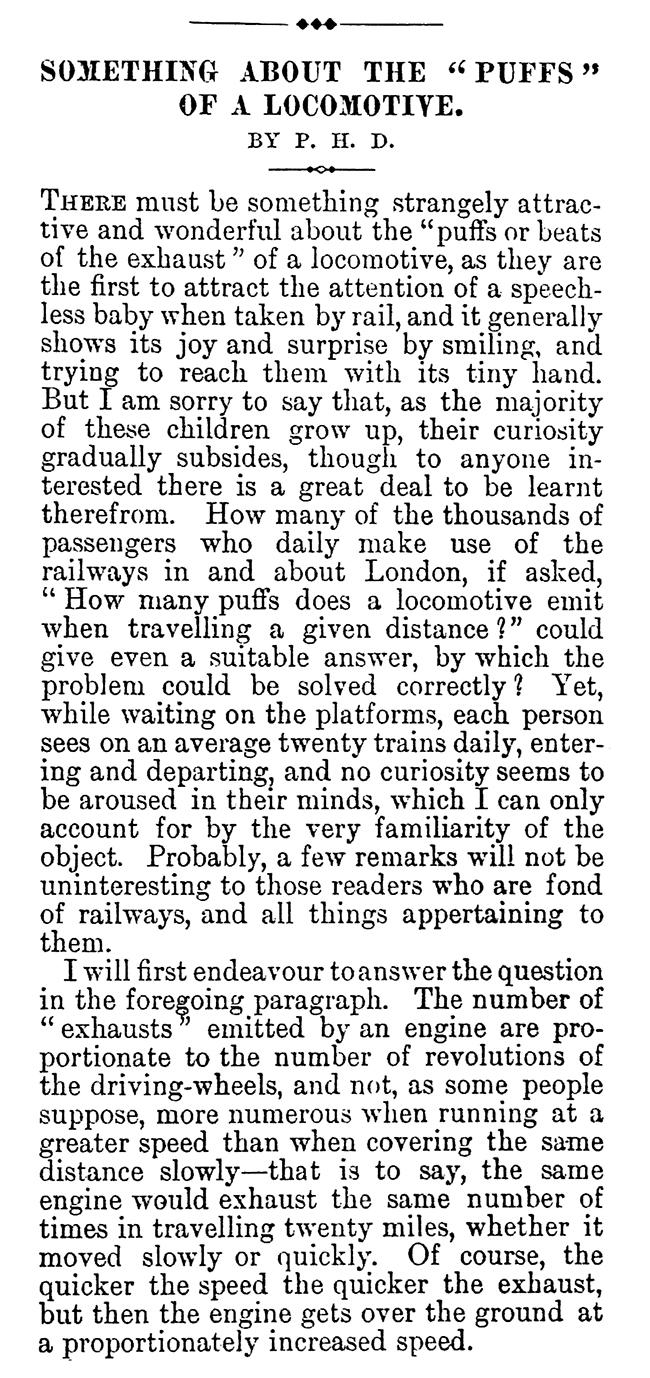 WORK No. 130 - Published September 12, 1891 6