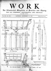 WORK No. 130 - Published September 12, 1891 4