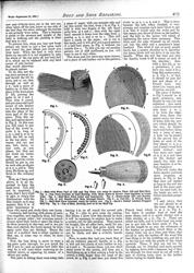 WORK No. 130 - Published September 12, 1891 9