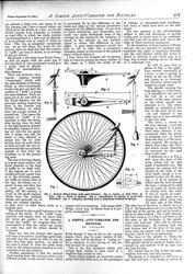 WORK No. 130 - Published September 12, 1891 7