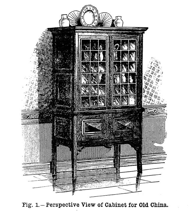 WORK No. 132 - Published September 26, 1891 8