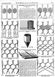 WORK No. 132 - Published September 26, 1891 12