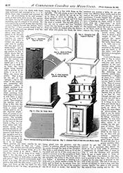 WORK No. 132 - Published September 26, 1891 11
