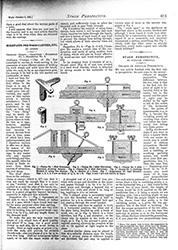 WORK No. 133 - Published October 3, 1891 11