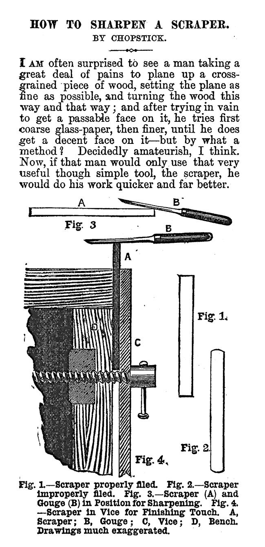 WORK No. 134 - Published October 10, 1891 5