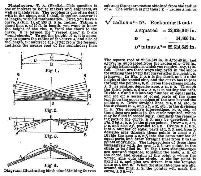 WORK No. 134 - Published October 10, 1891 6