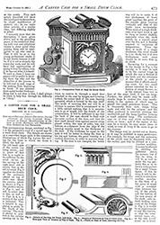 WORK No. 134 - Published October 10, 1891 10