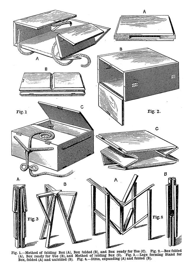 WORK No. 136 - Published October 24, 1891 6