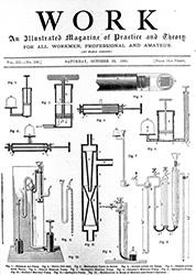WORK No. 136 - Published October 24, 1891 4