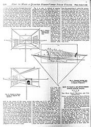 WORK No. 136 - Published October 24, 1891 10