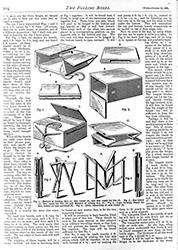 WORK No. 136 - Published October 24, 1891 11