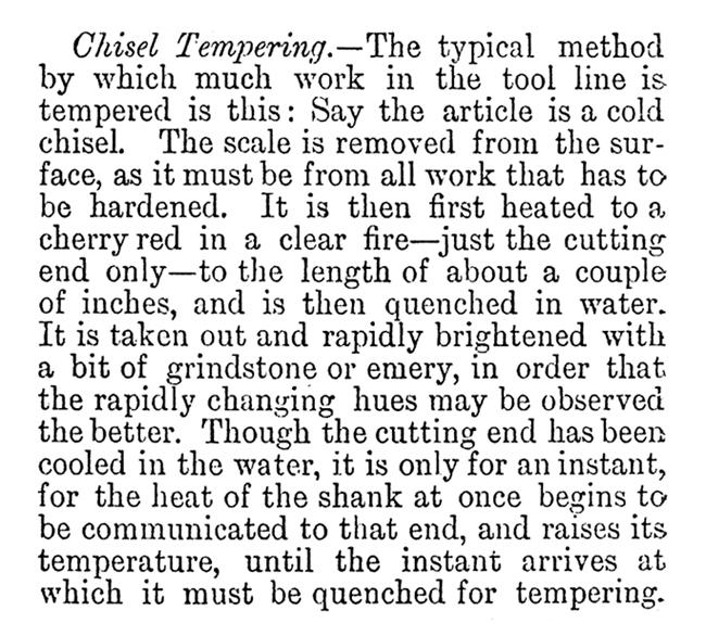 WORK No. 139 - Published November 14, 1891 8