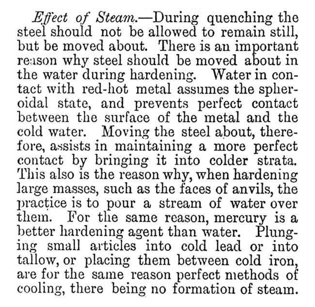 WORK No. 139 - Published November 14, 1891 7