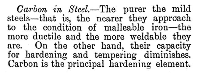 WORK No. 139 - Published November 14, 1891 6