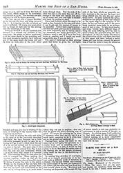 WORK No. 139 - Published November 14, 1891 9