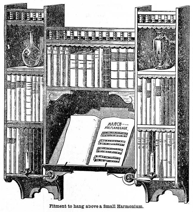 WORK No. 140 - Published November 21, 1891 5