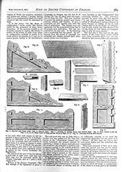 WORK No. 140 - Published November 21, 1891 8