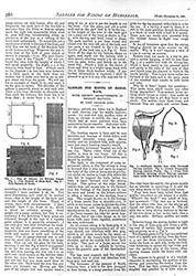 WORK No. 140 - Published November 21, 1891 7
