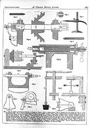 WORK No. 140 - Published November 21, 1891 9